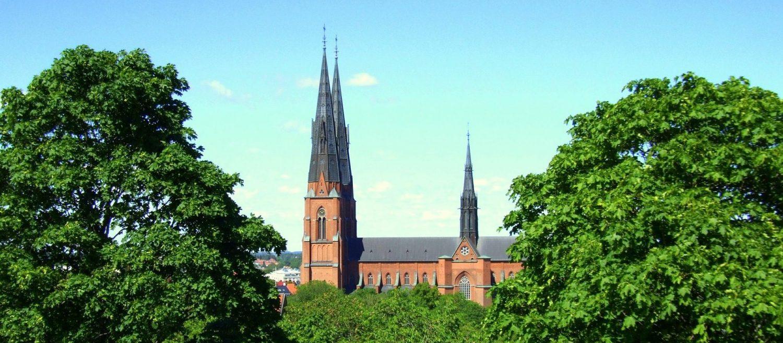 Marknadsportalen i Uppsala kommun